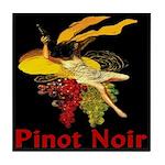Pinot Noir WineTile