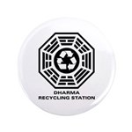 DHARMA Recycling Station 3.5