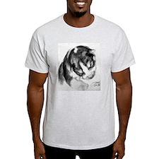 Unique Dogs sale T-Shirt
