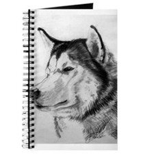 loose charcoal wildlife pets Journal