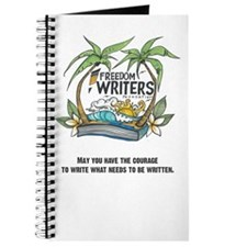 Freedom Writers Journal