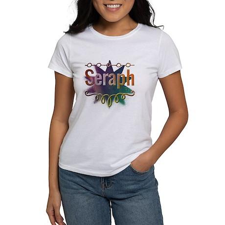 Pacific Palisades Dreaming Dog T-Shirt
