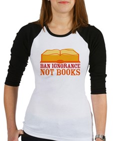 Ban Ignorance Shirt