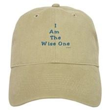 Wise One Passover Baseball Cap