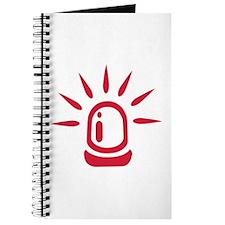 Alert Journal