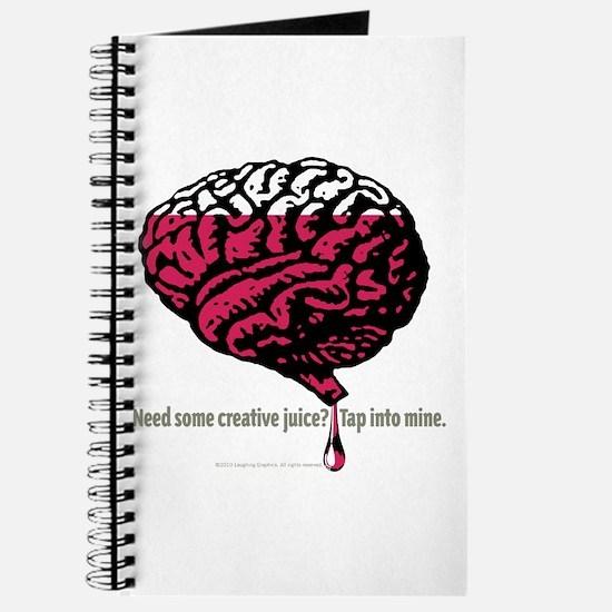 Need Journal