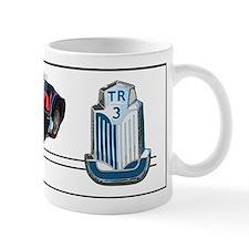TR3-blk-bev Mugs