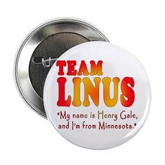 TEAM LINUS with Ben Linus Quote 2.25