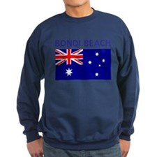 LOST Bondi Beach Sweatshirt