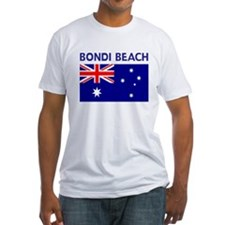LOST Bondi Beach Shirt