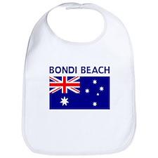 LOST Bondi Beach Bib