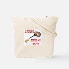 RECEPTION TOO Tote Bag