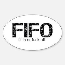 Fifo Stickers   Fifo Sticker Designs   Label Stickers ...