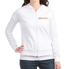 Celebrate It! Fitted Hoodie