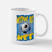 Funny 11v11 Mug