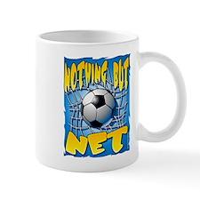 Unique 3v3 Mug