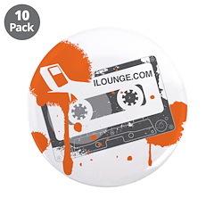 Mix Tape 3.5