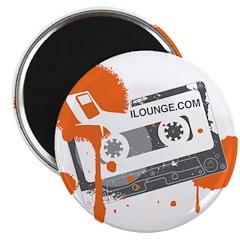 Mix Tape 2.25