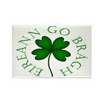 Éireann go Brágh Magnets (10 pack)