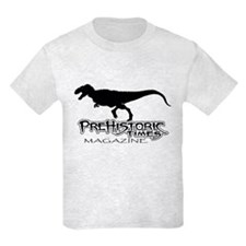 pt shirt T-Shirt