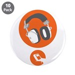 HiFi Headphone 3.5