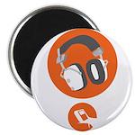 HiFi Headphone Magnet
