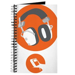 HiFi Headphone Journal