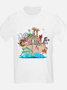 2cc T-Shirt