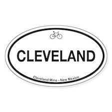 Cleveland Mine