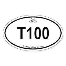 Trail 100