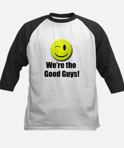 Cute The other guys Tee