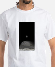 Unique Lostislnd Shirt