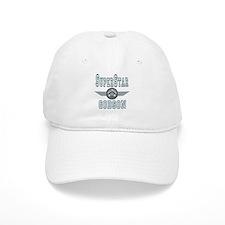 Superstar Godson Baseball Cap