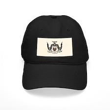 Vampyr Crest Baseball Hat