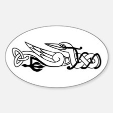 Celtic Designs Decal