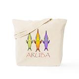 Aruba beach Accessories
