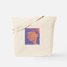 Unique Parker Tote Bag