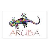 Aruba Single