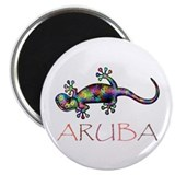 Aruba beach 10 Pack