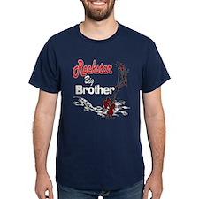Rockstar Big Brother T-Shirt