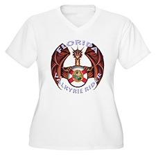 Funny Florida horse T-Shirt