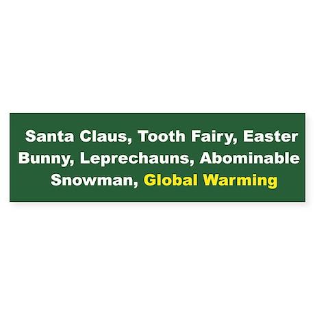 global warming myth or reality essay