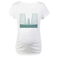 Cute San francisco Shirt