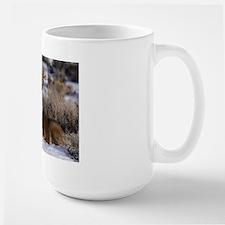 Morning Sun Mug