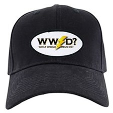 WW Zeus D ? Baseball Hat
