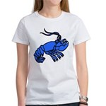 New Orleans Women's T-Shirt