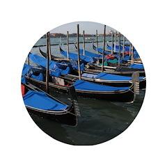 Gondola! 3.5