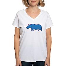 Ryno Shirt