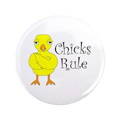 Chicks Rule 3.5