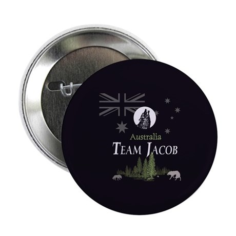 "Team Jacob Australia AUS 2.25"" Button (10 pack)"